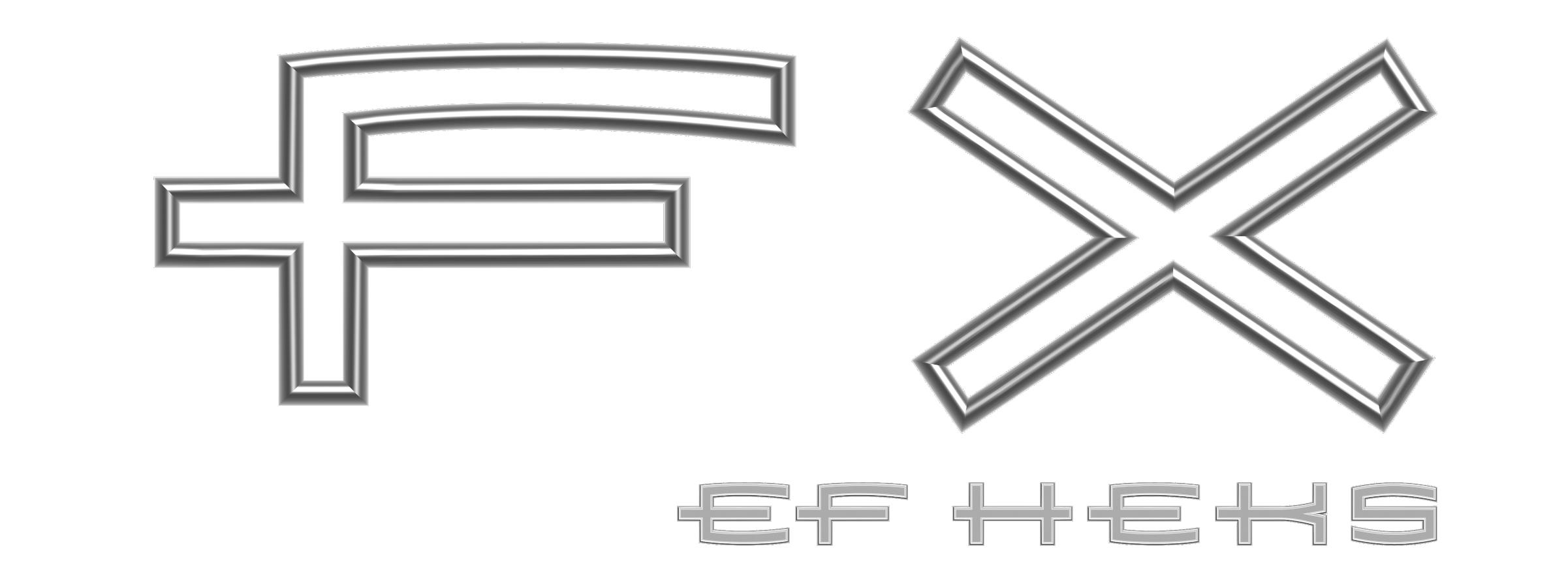 Mounia Aram_Partners_FX_Studio-Logo