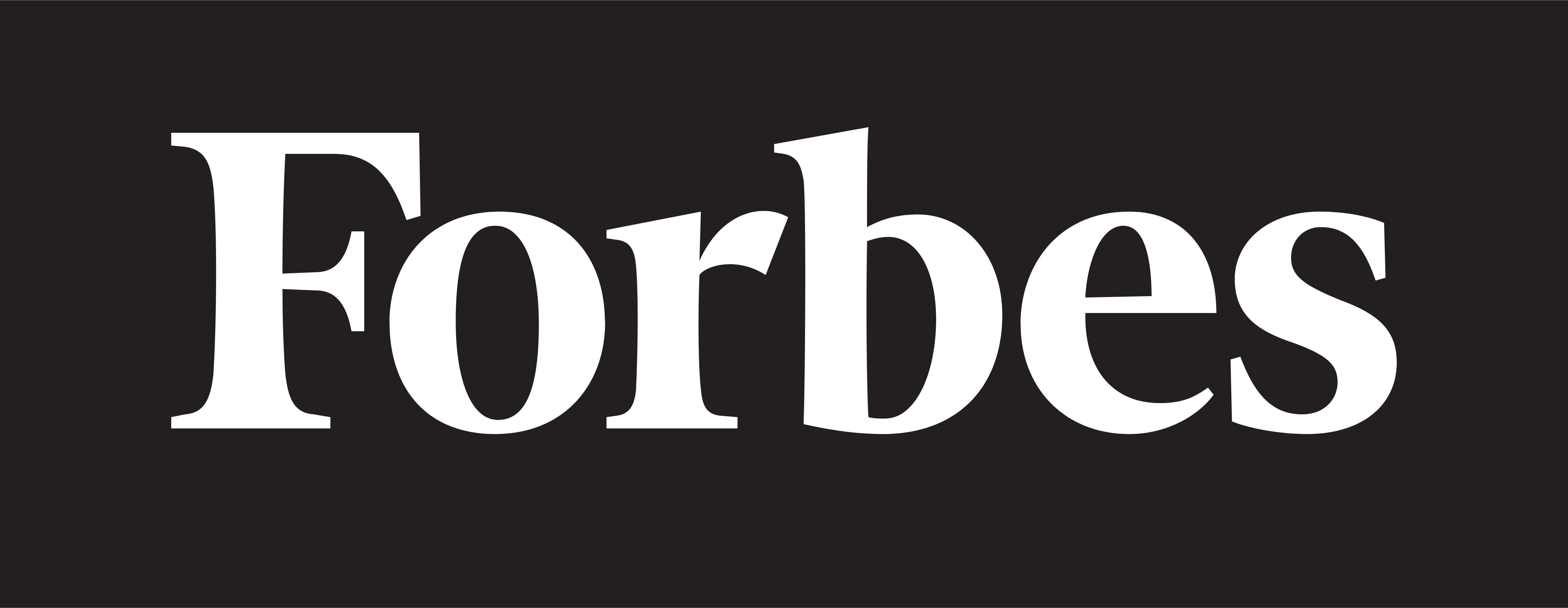 Forbes_Interview_Mounia-Aram-Company