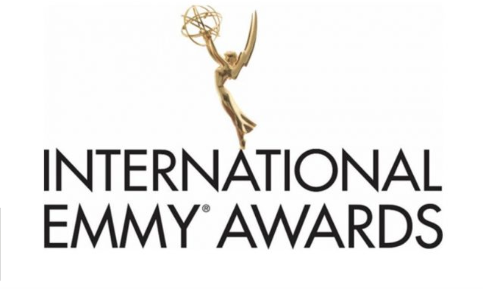 Emmy Awards_Mounia-Aram-Company
