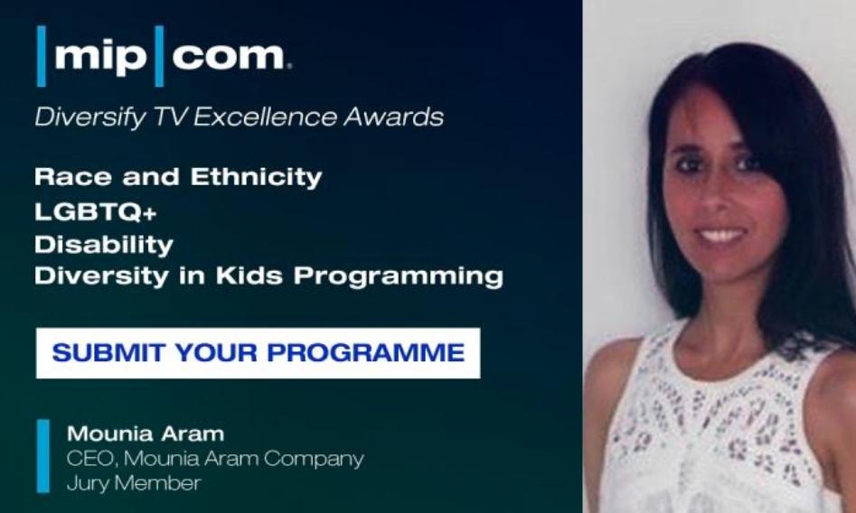 Diversify-Awards_Mounia-Aram-Company