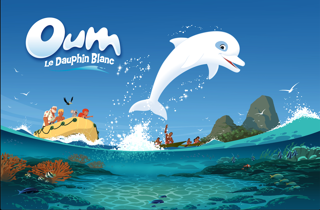 Oum-the-white-dolphin_Mounia-Aram-Company