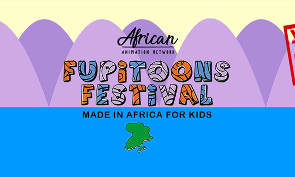 Fupitoons_Mounia-Aram-Company