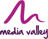 Media Valley_Mounia-Aram-Company